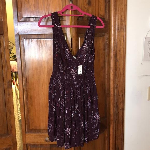 Aeropostale Dresses & Skirts - Aeropostale Dress